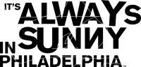 itsalwayssunnyinphiladelphia_logo