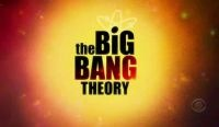 the-big-bang-theory-s2-ep-201