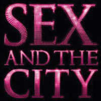 Sex and the City: das telinhas para as telonas