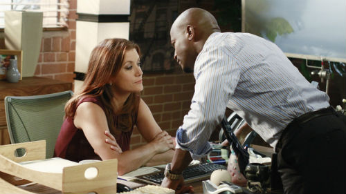 Private Practice – 5×04 Remember Me | Apaixonados por Séries
