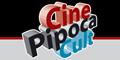 Cine Pipoca Cult