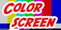 Color Screen