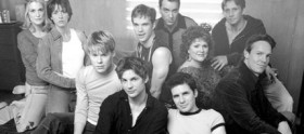 Queer as Folk – Ousadia escorrendo pelos dedos