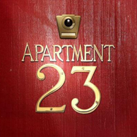 Don't Trust the B—- in Apartment 23 – Vale cada minuto!