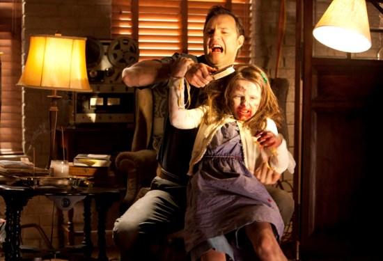 The Walking Dead Too Far Gone TV Episode 2013  IMDb
