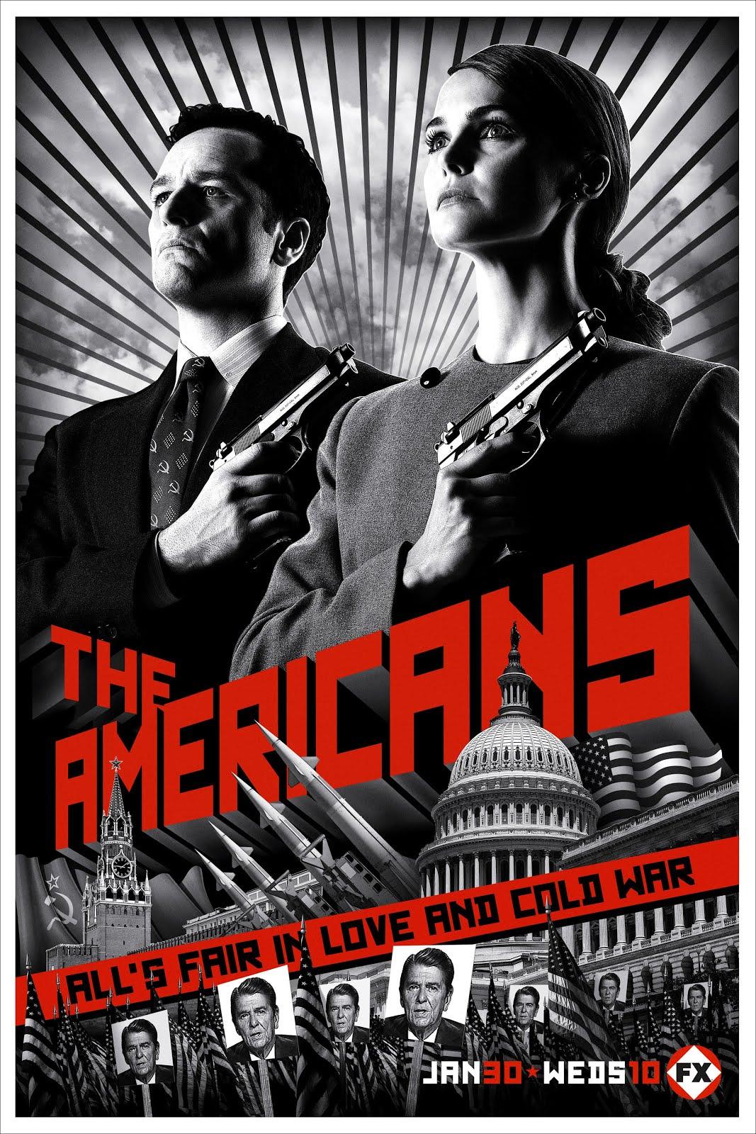 http://www.apaixonadosporseries.com.br/wp-content/arquivos/2013/01/The-americans-fx-poster.jpg
