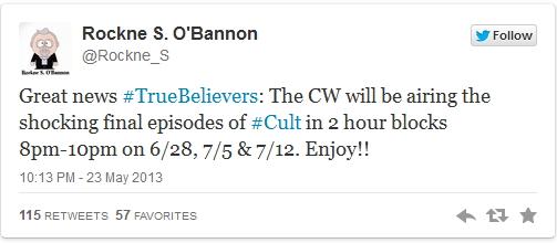 cw-cult-twitter