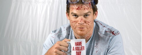 Dexter-Have-a-Killer-Day