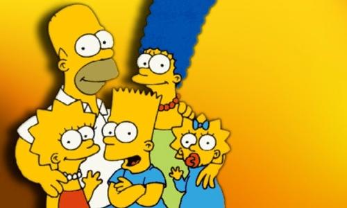 Daniel Radcliffe é Convidado Em Os Simpsons
