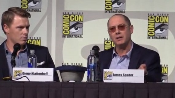 Comic-Con-blacklist-2013-James-Spader-620x350