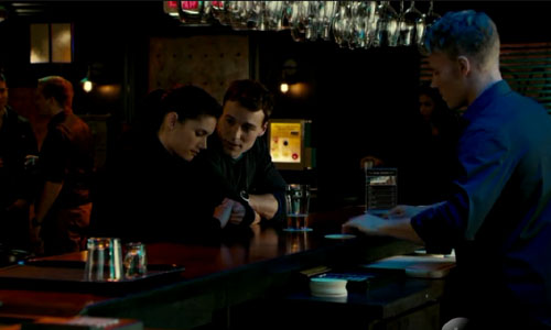 Rookie-Blue-4x11-Andy-Nick