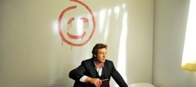 CBS renova The Mentalist, mas cancela 5 outras séries