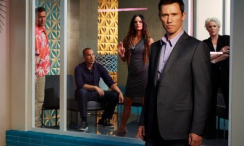 burn-notice-season-7-cast-photo