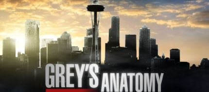 greys-anatomy-season9