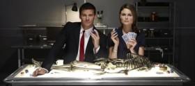 Veja o trailer da nova temporada de Bones