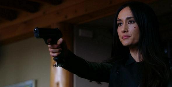 nikita  canceled series finale apaixonados por series
