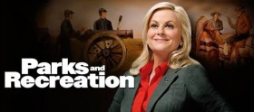 Produtor executivo comenta o season finale de Parks and Rec