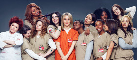 Assista novo trailer de Orange is the New Black