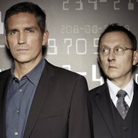 Motivos para assistir Person of Interest