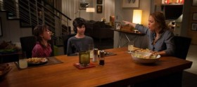Parenthood – 5×18 The Offer