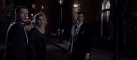 The Originals – 1×15 Le Grand Guignol