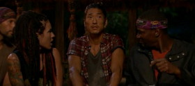 Survivor Cagayan – 28×04 Odd One Out