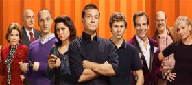 Arrested Development terá 5ª temporada,só não se sabe quando