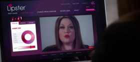 Drop Dead Diva – 6×05 Cheers & Jeers