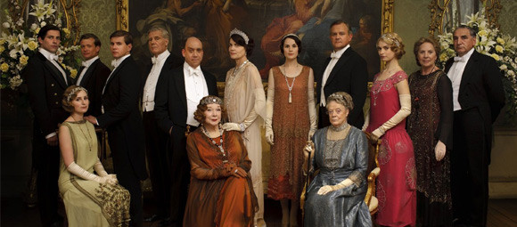 downton-abbey-destaque