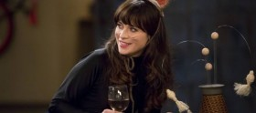 New Girl – 3×21 Big News