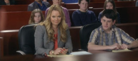 Drop Dead Diva – 6×06 Desperate Housewife