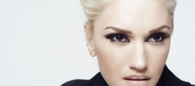 Gwen Stefani é a nova jurada do The Voice