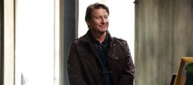 Brett Cullen entra para o elenco de Under the Dome