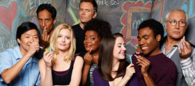 NBC cancela Community e Revolution, mas renova duas séries