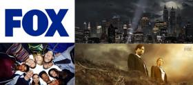 Veja a programação da FOX para Fall Season 2014/2015