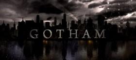 Confira a primeira promo de Gotham
