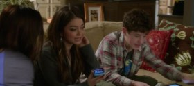 Modern Family – 5×21 Sleeper e 5×22 Message Received