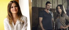 CW anuncia o cancelamento e a renovação de algumas séries