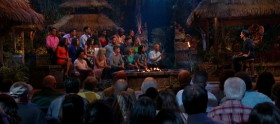 Survivor Cagayan – 28×13 It's Do or Die e 28×14 Reunion