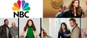 Confira a programação da NBC na fall season 2014/2015