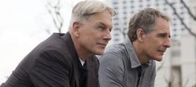 CBS encomenda spinoff de NCIS e seis novas séries