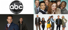 Veja como fica a programação da ABC para a Fall Season 2014/2015