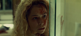 Orphan Black – 2×04 Governed as it were by Change