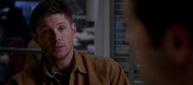 Supernatural – 9×21 King of the Damned