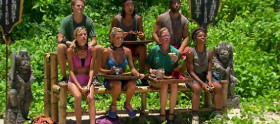 Survivor Cagayan – 28×09 e 28×10 Chaos Is My Friend