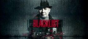 The Blacklist – 1ª Temporada: Parte 2