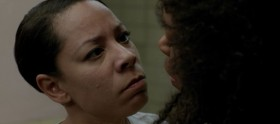 Orange is the New Black – 2×05 Low Self Esteem City