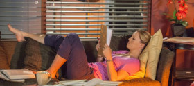 Drop Dead Diva – 6×13 It Had To Be You (Series Finale)