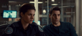 Rookie Blue – 5×05 Going Under