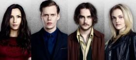 Veja novo trailer de Hemlock Grove